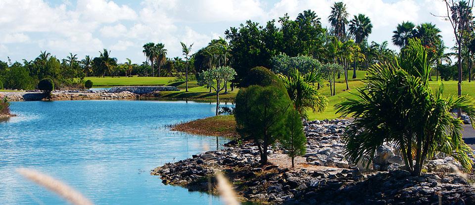 Provo Golf Club Course 2