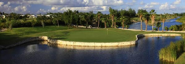 Tci Golf Content 01