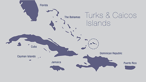 Tci Maps Content 03