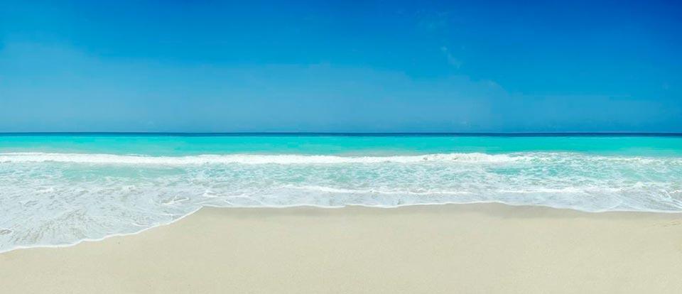 Caicos Dream Tours Facebook